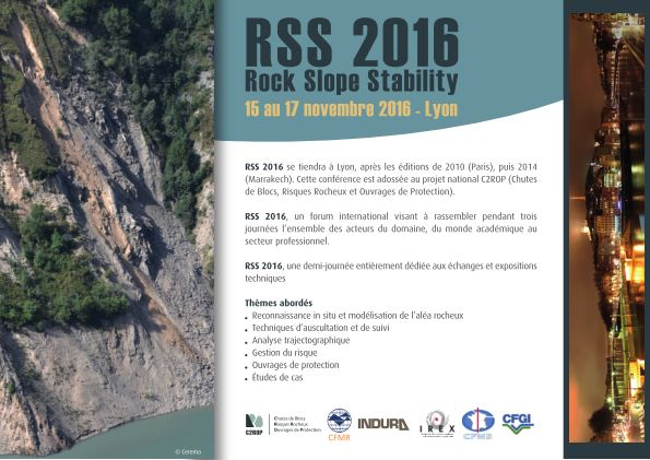 C2ROP_Newsletter2_Valorisation_RSS2016_photo001